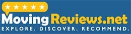 moving_reviews_logo